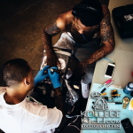 Lil Durk Honors OTF NuNu and Pluto With New Tattoos