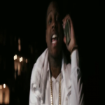 Lil Durk Drops 'Picture Perfect' Music Video