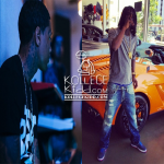 Lil Durk Doubts He'll Ever Work With Chief Keef Again