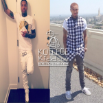 Lil Durk Ends Beef With Tyga