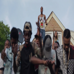 Young Elz and Sasha Go Hard Drop 'Let You Know' Music Video