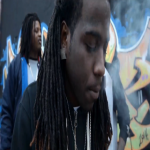 FBG Duck and Billionaire Black Drop 'Extra' Music Video
