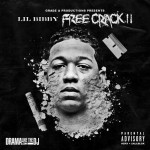 Lil Bibby To Drop 'Free Crack 2' On Aug. 1