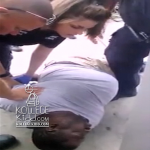 NYPD and EMTs Under Fire For Failing To Revive Eric Garner After Illegal Chokehold