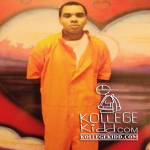 Fans Question Suspect Kevin Gates Verse In Lil Bibby's 'We Are Strong'