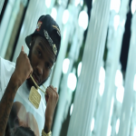Shy Glizzy- 'Prey For Me' Music Video