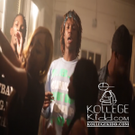 Lil Jay Says Chiraq Hip Hop Is Real Life