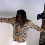 Lil Jay Films 'P*rn Star' Music Video