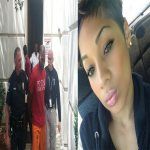 Kappa Alpha Psi Member Allegedly Confesses To Killing Girlfriend Bianca Tanner