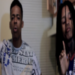 Lil Kemo and Cornbread Drop 'Do My Thang' Music Video