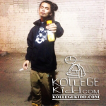 Chief Keef's Producer DJ Kenn 'Back From The Dead' After Death Rumors