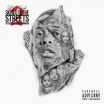 New Heat: Lil Durk- 'Feds Listening'