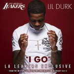 New Music: Lil Durk- 'I Go'
