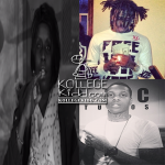 Chief Keef's Mom, Lolita Cozart, Says Sosa Opened The Door For Lil Durk