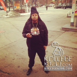 New Music: King Louie- 'Live and Die In Chicago'