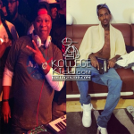 Lil Reese Wants To Work With Legendary Producer Mannie Fresh