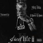 Mixtape Review: Mikey Dollaz- 'Street Life 2'