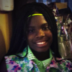 Chicago Police Question Suspect In 11-Year-Old Shamiyah Adams' Murder