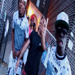 O.P Previews 'My Guys' Music Video Featuring Rowdy Rebel and Bobby Shmurda