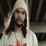 Chicago Bulls Players Joakim Noah and Derrick Rose Issue Anti-Violence PSA
