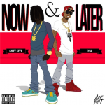 Chief Keef and Tyga To Drop New Song 'Now And Later'