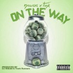 New Music: New Ara and Tink- 'On The Way'
