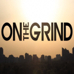 OsoRico and FBG Duck Tease New Song 'On The Grind'