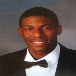 First-Generation College Student, Marcel Pearson, Shot and Killed In Chicago Two Days Before Orientation