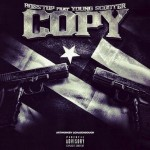 New Music: BossTop and Young Scooter- 'Copy'