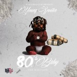 New Music: Young Scooter- 'My N*gga' Featuring K Blacka, VL Deck and Top Shotta'