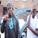 Brooklyn Rapper Bobby Shmurda Says Chiraq Hip Hop Influenced Some People To Gang Bang In NYC