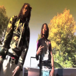 New Music: Sicko Mobb- 'What About You'