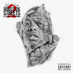Mixtape Review: Lil Durk- 'Signed To The Streets 2'