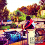 Chief Keef Moves Into New California Mansion, Disses Highland Park