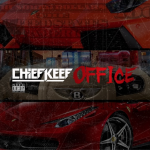 Chief Keef To Bring Back 'Old Sosa' In Upcoming Single 'The Office?'