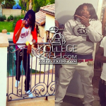 Chief Keef Accuses BossTop Of Stealing Jewelry From House, 'At Yo Neck' Rapper Responds