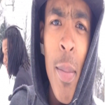 Swagg Dinero Presents 'JoJo World Lost Footage'