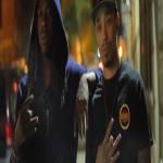 Tay600 Drops 'Hottest In My City' Music Video