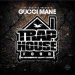 Chief Keef and Fredo Santana To Appear On Gucci Mane's New Album 'Trap House 4'