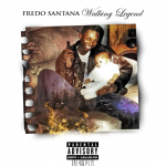 Fredo Santana Pranks Fans, Will Drop 'Walking Legend' Next Week