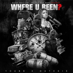 YoungGoDumb and Dutchie Announce Release Date For Joint Mixtape 'Where U Been?'