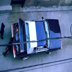 Fredo Santana and Lil Durk Drop 'All I Ever Wanted' Music Video
