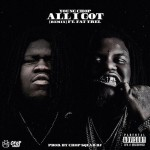 New Music: Young Chop and Fat Trel- 'All I Got' Remix
