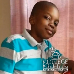 9-Year-Old Boy Gunned Down In South Side Chicago