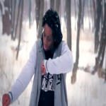 Bekoe, Elle Wreckless and TJaxx Preview 'P.O.M.E.' Music Video