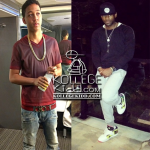 Fans React To Lil Bibby Dissing Lebron James In Juicy J's 'Low' Featuring Nicki Minaj and Young Thug