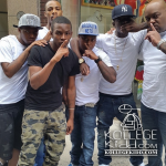 Bobby Shmurda's Former Management Stole Over $20,000 From His Account