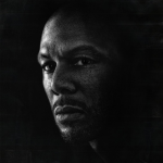 Common Says There Is A War In Chiraq