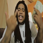 Cutthroat Cash Drops 'Money Count' Music Video