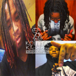 New Music: Lil Jay, @ChaseBanz and King Yella- 'Drop It'